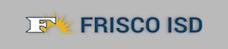 frisco-isd-icon